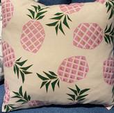 tropical cushions made to order.jpeg