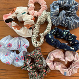 scrunchies made to order.jpeg