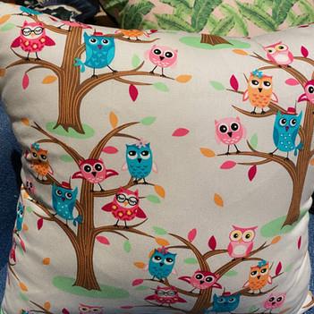 handmade cushions made to order.jpeg