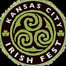 irish-fest-logo.png