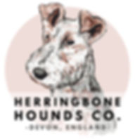 Herringbone Hounds Jpeg.jpg