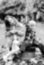 IMG_0595Chaput_05_bw_11.2019.jpg