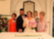 wedding 5_edited.jpg