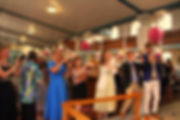 wedding 6_edited.jpg