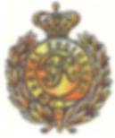 Royal Engineers.jpg