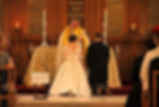 wedding 3_edited.jpg