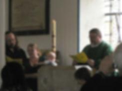 Baptism II.jpg