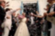 wedding 9_edited.jpg
