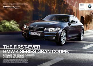 BMW 4er 4.jpg