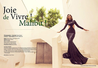 PIM_Prestige_International_Magazine_Pari