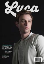 Sterling Beauman