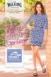 2014_SPRING_PAGIANTION_COMPS_0415-1.jpg