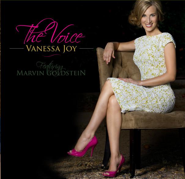 VJ-CD-TheVoice_insertCoveronly.jpg