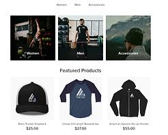 pick your apparel v 3.PNG