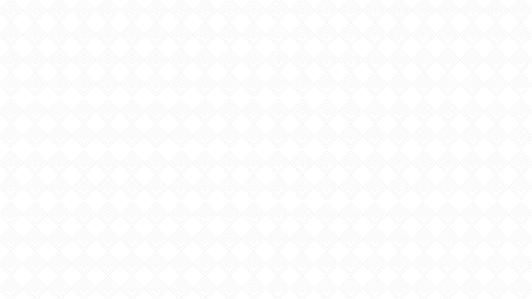 FS pattern background - large format-01