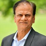 Suresh Sharma.png