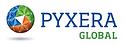 pyrexa.png