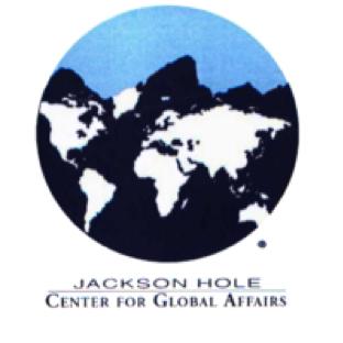 Jackson Hole.png