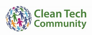 Clean Tech Community.png