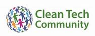 Clean Tech Community.png