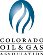 Colorado Oil and Gas.png