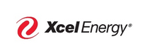 xcel energy.png