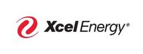 xcel energy.png