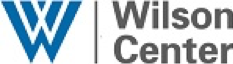 wilson center.png