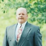 Robert Mulverhill.png