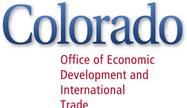 colorado office of economic development.