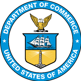 Department of Commerce.png
