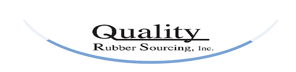 Quality Rubber Sourcing Inc.
