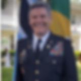 Colonel Chris Wyatt.png