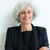 Valerie  Levkov.png