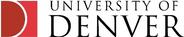 University of Denver.png