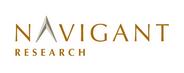 navigant research.png