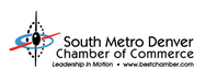 South Metro Denver Chamber of Commerce.p