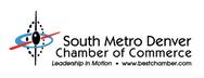 South Metro Denver Chamber of Commerce.p