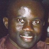 Paul Ndione