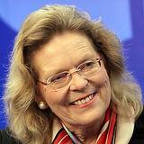 Irene-Giner-Reichl-1.jpg