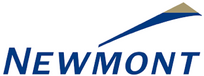 Newmont.png