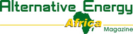 alternative energy africa magazine.png