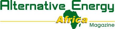 alternative energy africa magazine.png