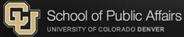 University of Colorado Denver.png