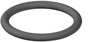 QRS provides high quality O-Rings at a great price.