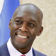Makhtar Diop