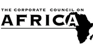 Corporate Council on Africa.png