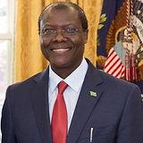 Dr. Ngosa Simyakula.jpg