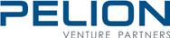 pelion venture partners.png