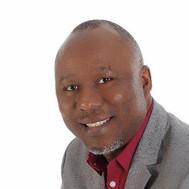 S. Gabriel Shumba